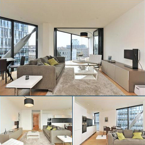 40 Bed Flats To Rent In Southwark Borough Of London Apartments Impressive 2 Bedroom Flat For Rent In London