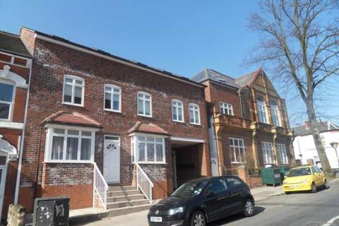 3 bedroom apartment to rent - Exeter Road, Birmingham, 2nd floor purpose built flat