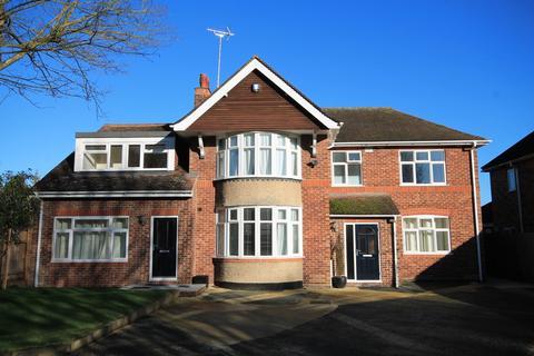 1 bedroom house share to rent - Huntingdon Road, Cambridge