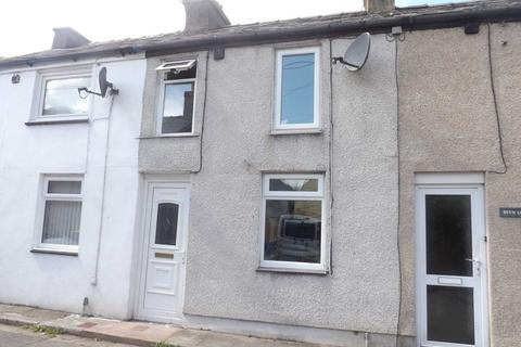 2 bedroom terraced house for sale - Saron, Bethel