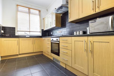 2 bedroom apartment to rent - George Street, HU1