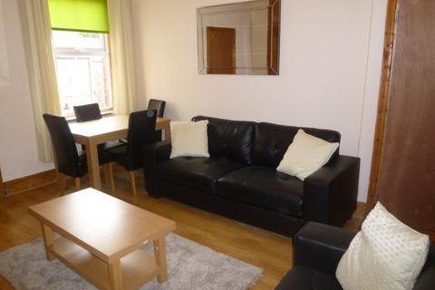 3 bedroom flat to rent - Shortridge Terrace, Jesmond, Newcastle Upon Tyne NE2