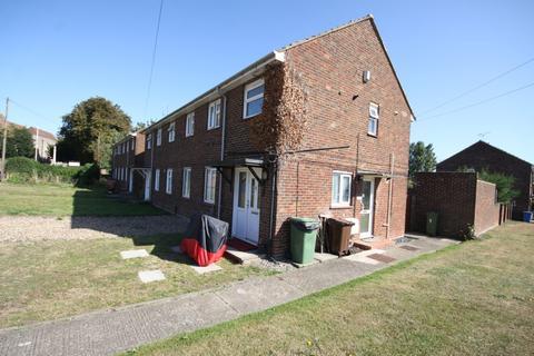 1 bedroom flat to rent - Green Porch Close, Sittingbourne