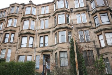 2 bedroom flat to rent - Oban Drive, North Kelvinside, Glasgow, G20 6AB