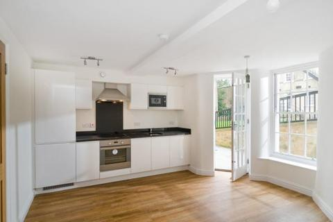 1 bedroom apartment to rent - Ladymead House