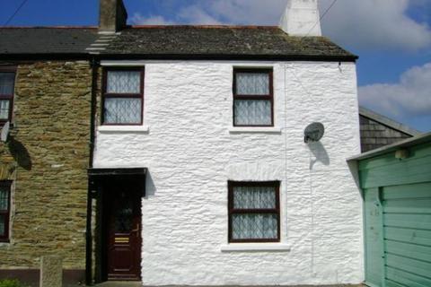 2 bedroom terraced house to rent - Chapel Street, Callington, PL17