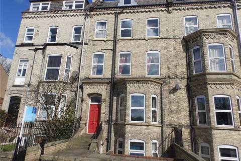 1 bedroom flat to rent - ACOMB ROAD, YORK, YO24 4HA
