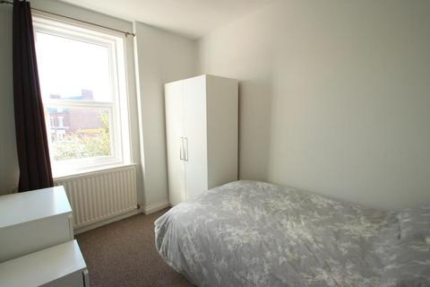 1 bedroom flat share to rent - Fifth Avenue, Heaton, Newcastle upon Tyne, NE6 5YL