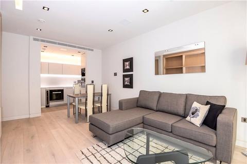 1 bedroom flat to rent - Chatsworth House, Duchess Walk, London, SE1