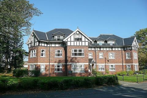 2 bedroom apartment to rent - Woodbury Park, Torkington Road, Hazel Grove