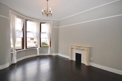 1 bedroom flat to rent - Woodford Street, Flat 0/1, Shawlands, Glasgow, G41 3HP
