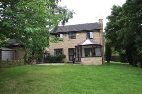 4 bedroom detached house to rent - 4 bedrooms Detached in a quite Cul-de-sac location on Redback Vale BD18 3BN