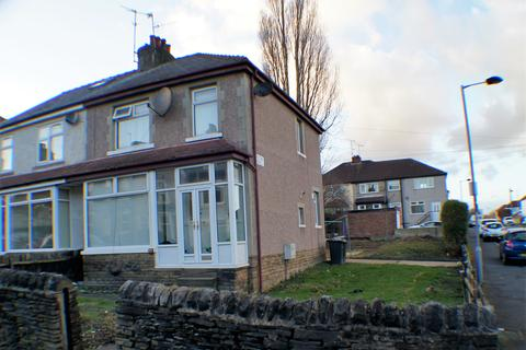 3 bedroom semi-detached house to rent - 3 bedroom semi-detached property for rent on Shipley field road