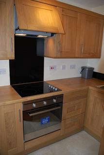 2 bedroom maisonette to rent - Overton Avenue, Inverness, IV3