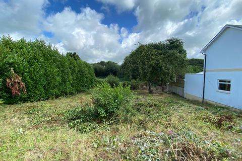 4 bedroom property for sale - Freehold Building Plot, Dol Y Bont, Near Aberystwyth SY24