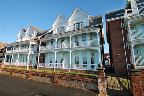 2 bedroom flat to rent - Victory Court, 23 Marine Parade West, Lee-on-the-Solent, Hampshire