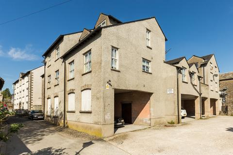 1 bedroom flat to rent - Queens Lodge, Chapel Lane, Kendal, LA9 5LS