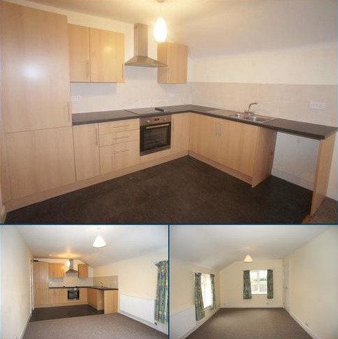 3 bedroom apartment to rent - Market Weighton Road, Holme-on-Spalding-Moor