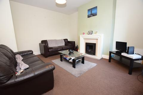 3 bedroom terraced house to rent - Newsome Road, Newsome