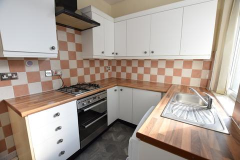 4 bedroom end of terrace house to rent - Broomfield Road, Marsh