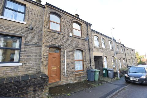 3 bedroom terraced house to rent - Stile Common Road, Newsome