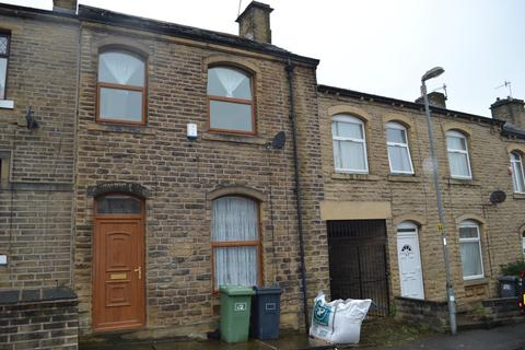 3 bedroom terraced house to rent - Newsome, Huddersfield