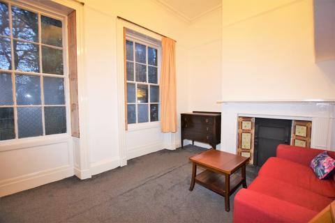 1 bedroom ground floor flat to rent - Trinity Street, Huddersfield