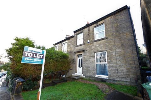3 bedroom terraced house to rent - Dog Kennel Bank, Huddersfield