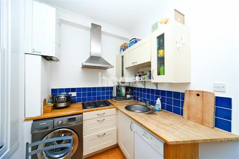 1 bedroom flat to rent - Oxford Road, Ealing Broadway, W5
