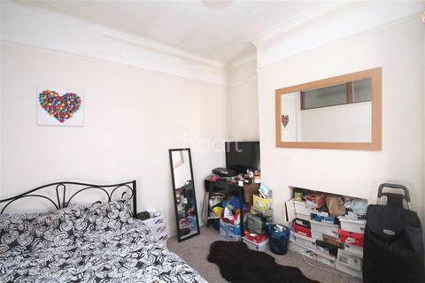Studio to rent - Argyle Street, Reading