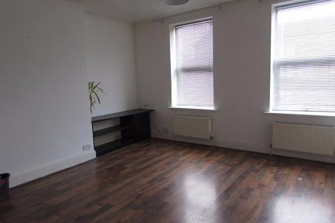 1 bedroom flat to rent - Townsend Lane
