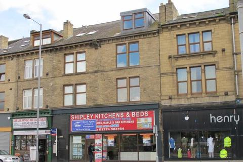 1 bedroom flat to rent - FLAT 4, 25/27 BRIGGATE, SHIPLEY BD17 7BP