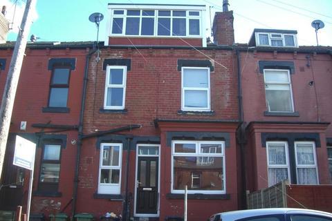 2 bedroom terraced house for sale - Sutherland Mount, Leeds