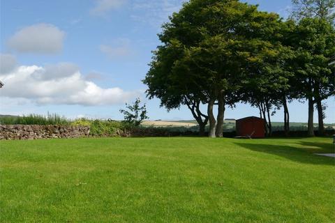 Land for sale - Building Plot, 30A Linden Park Road, Milnathort, Kinross-shire
