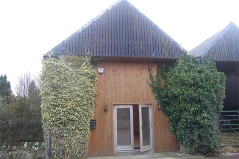 Property to rent - Sunnyside Farm Office, Blairadam, Kelty, Perth and Kinross