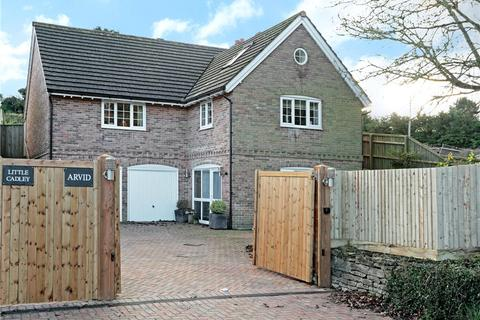 Property For Sale Near Pewsey Wiltshire