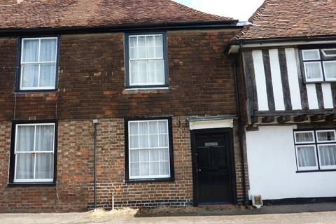 1 bedroom cottage to rent - High Street, Marden, Kent