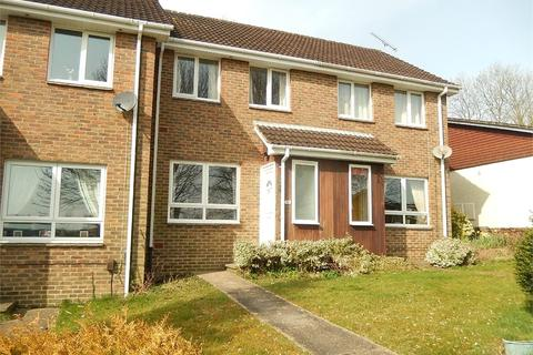 2 bedroom terraced house to rent - Kings Worthy, Winchester, Hampshire