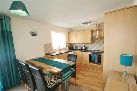 1 bedroom flat to rent - Empress House, Trawler Road, Maritime Quarter, Swansea