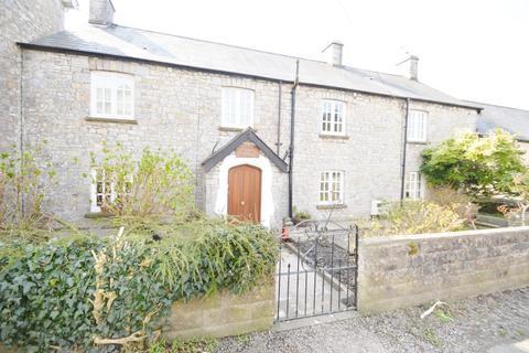 4 bedroom farm house to rent - Orchard Farmhouse, Boverton Road, Llantwit Major, Vale Of Glamorgan CF61 IUH