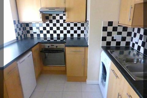 1 bedroom flat to rent - Danes Drive, Hessle, East Yorkshire, HU13 0BN