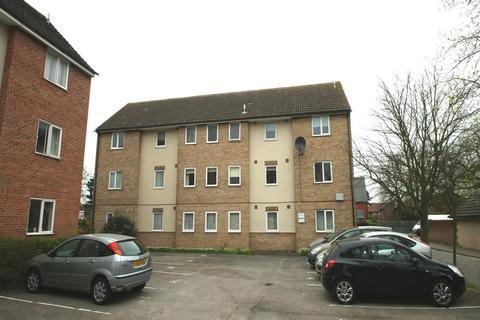 2 bedroom apartment to rent - Brooklands Walk, Chelmsford, Essex, CM2