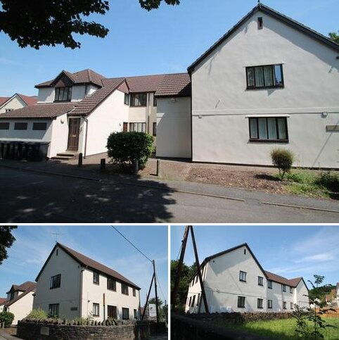 1 bedroom apartment to rent - High Street, Portishead