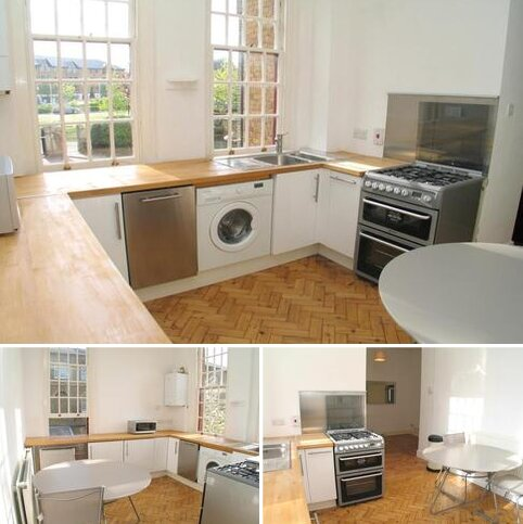 1 bedroom flat to rent - Osterley Gardens, Hanwell, Nr. Ealing