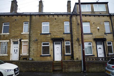 2 bedroom terraced house to rent - Grange Street, Lee Mount, Halifax HX3
