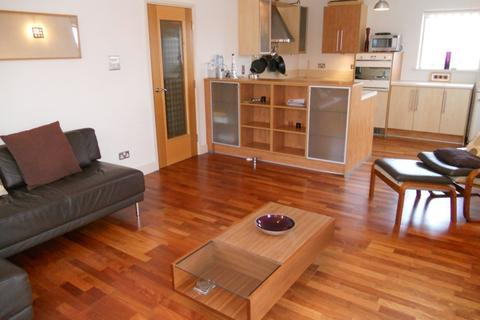 2 bedroom flat to rent - Henke Court, Cardiff,