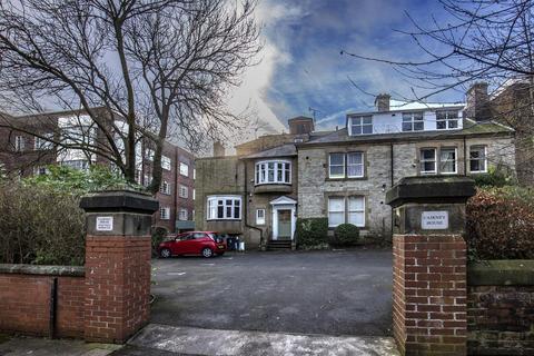 2 bedroom apartment to rent - Osborne Villas, Newcastle Upon Tyne
