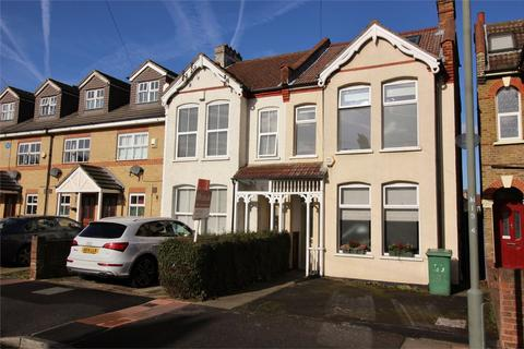 5 bedroom semi-detached house for sale - Marlow Road, Anerley, London