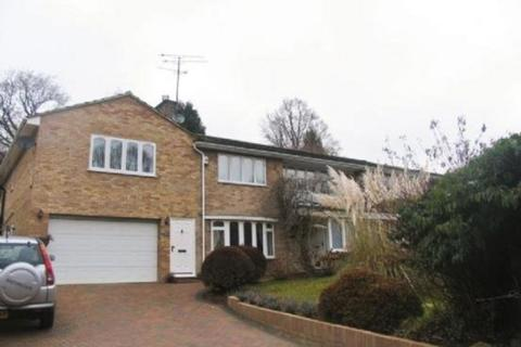 Properties To Rent Frimley