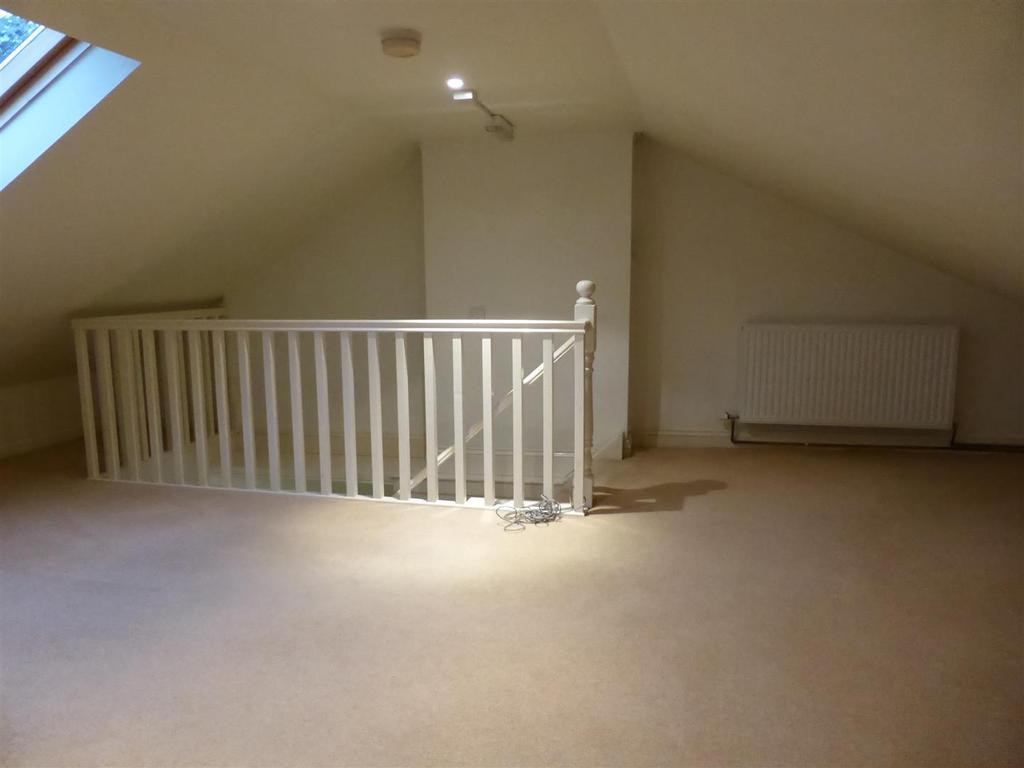 Crescent Road Llandeilo Property For Sale 130 000